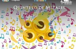 Quinteto de Metales