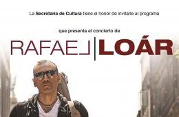 Rafael Lóar