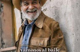 ¡Vámonos al baile! con Rafael Mendoza
