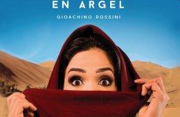 La Italiana en Argel