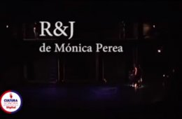 R&J de Mónica Perea