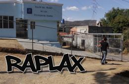Raplax