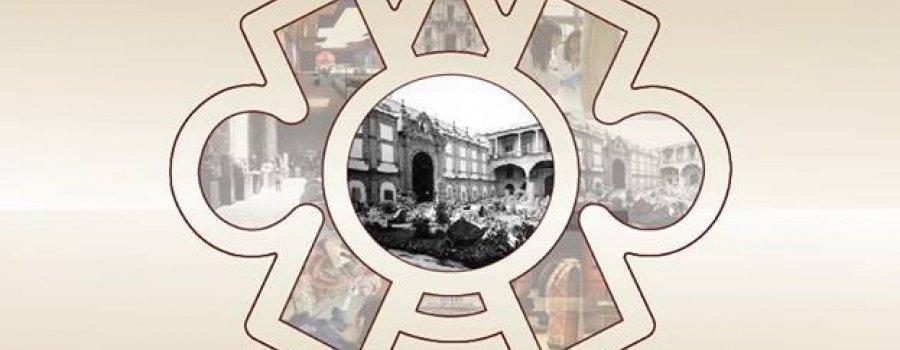 La Real Casa de Moneda de México del siglo XVIII