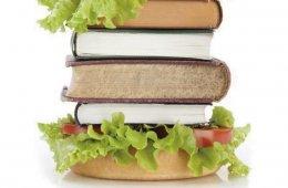 La receta lectora