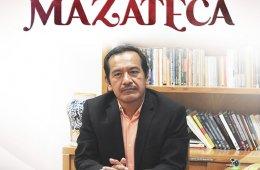Recital de Poesía Mazateca