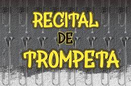 Recital de Trompeta | Orquesta Escuela Carlos Chávez