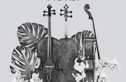 Recital de Violín de la Orquesta Escuela Carlos Chávez