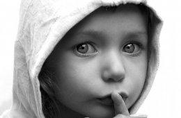Reconstruyendo el silencio