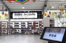 Inauguración del Teatro Aguascalientes: 30 aniversario