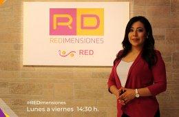REDimensions
