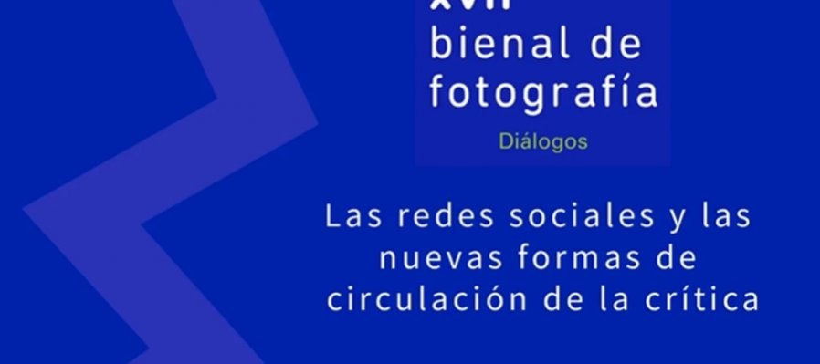 Las redes sociales y las nuevas formas de circulación de la crítica