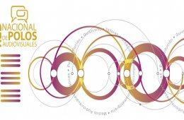 Cortometrajes: Red Nacional de Polos Audiovisuales