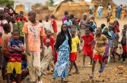 Refugiados climáticos - La verdadera catástrofe ambient...
