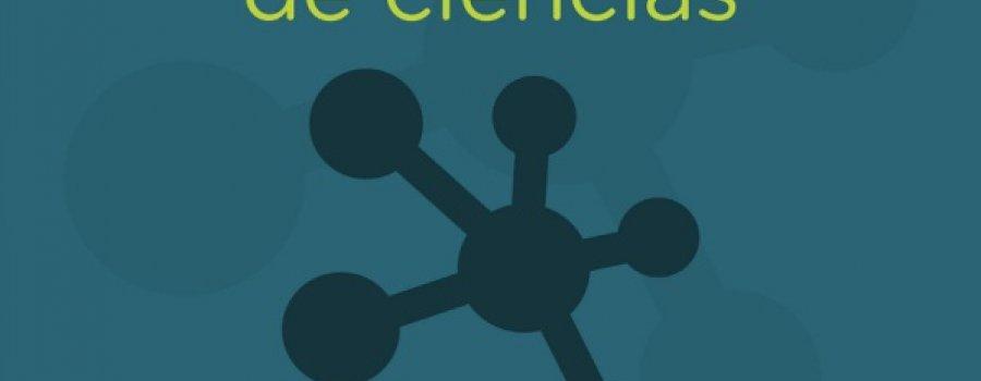 Presentación de E-Book: Repensar los Museos y Centros de Ciencias