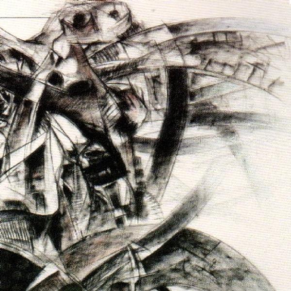 Dibujo: Representación y pensamiento