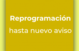 Día Internacional del Teatro Tlaxcala 2020