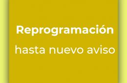 Arturo Aquino: El piano de México