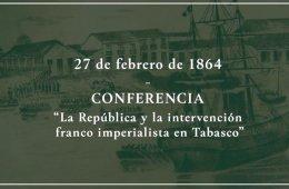 La República y la intervención francoimperialista en Ta...