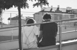 Resiliencia: superando la adversidad en pareja
