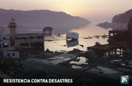 Resistencia contra desastres: lecciones del terremoto de ...