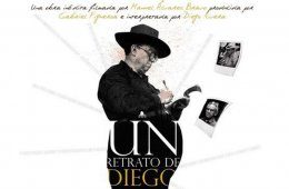 Un retrato de Diego