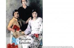 Los Retratos de Fresnillo