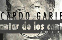 Escuchando a Ricardo Garibay, El cantar de los cantares