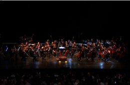 Rigoletto en Concierto