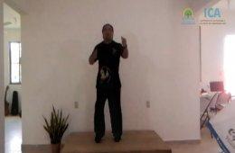 Taller de Bailes Caribeños