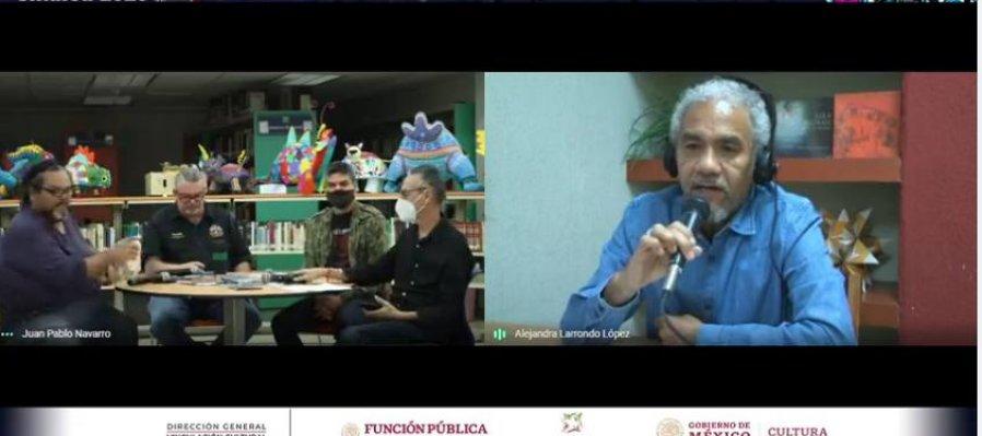 Jornada de Rock Sinaloa 2020