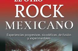 El Otro Rock Mexicano