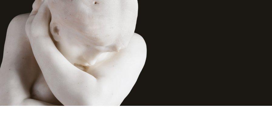 La Era de Rodin