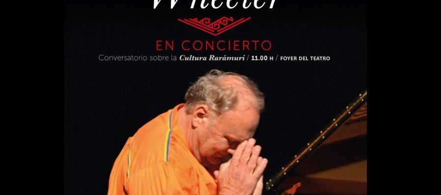 Romayne Wheeler