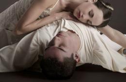 El Ballet de Jalisco presenta: Romeo y Julieta