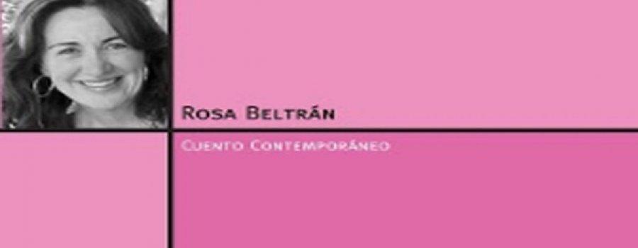 Rosa Beltrán. Material de lectura,de Rosa Beltrán
