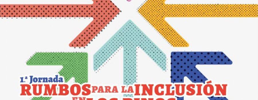 Narración: Al sonar los cuentos (con traducción simultánea en Lengua de Señas Mexicana)