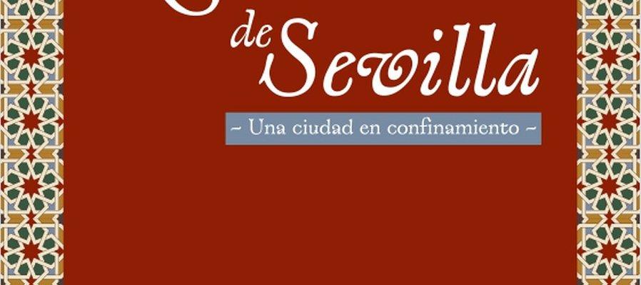 Rumores de Sevilla