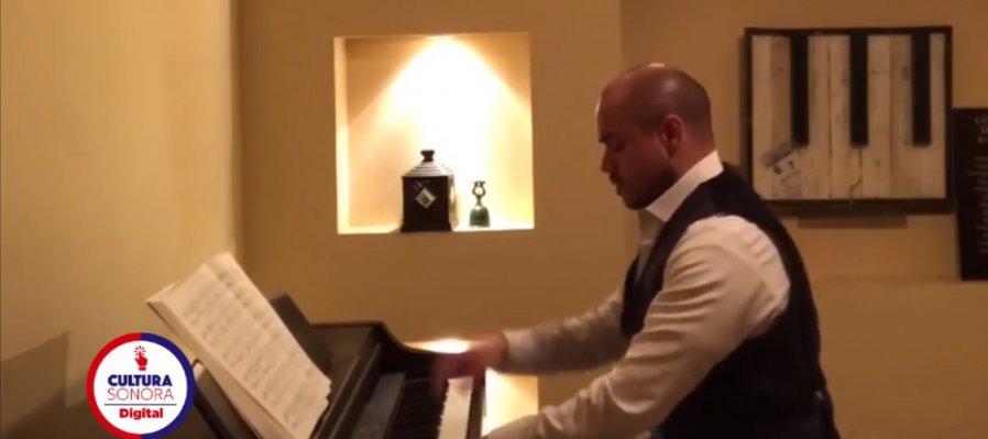 Música clásica-folclore ruso