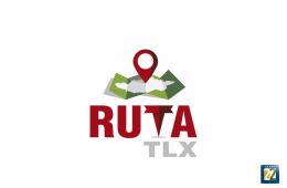 Ruta TLX