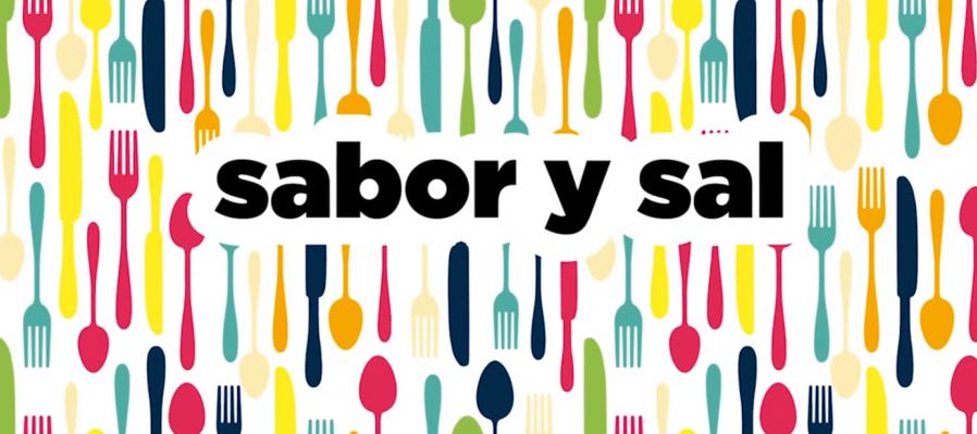Sabor y sal: Enchiladas dulces