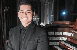 Concierto de Música Sacra