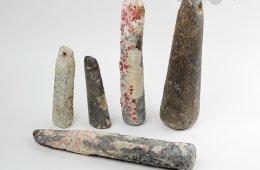 Conoce la Sala vinculada con la cultura maya del Museo de...