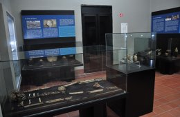 Historia prehispánica del sur de Sinaloa