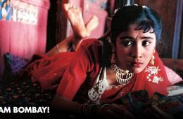 Salaam Bombay!
