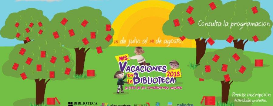 José Vasconcelos: el niño que contaba historias de bestias, monstruos, guerras y héroes