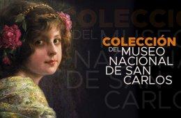 La Colección del Museo Nacional de San Carlos