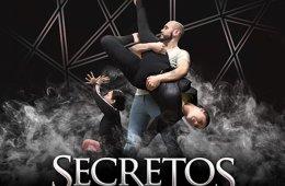 Secretos cotidianos