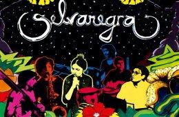 Noche de Jazz: Selvanegra