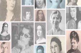 Hay otro canon literario: autoras hispanoamericanas del X...