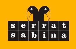 Joan Manuel Serrat y Joaquín Sabina. No hay dos sin tres